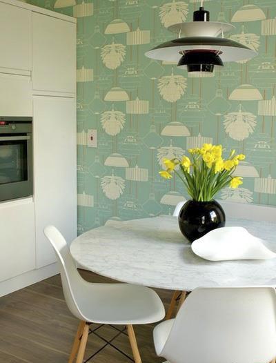 https://www.chidaneh.com/image/post/upload/chidaneh-43403-6f51aa930d946cd42391-w400-h560-b0-p0-midcentury-kitchen.jpg?itok=QdKGZ9fN